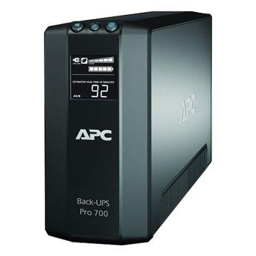 BR700G-TW Back-UPS Pro系列(在線互動)