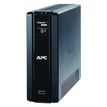 BR1500G-TW Back-UPS Pro系列/在線互動
