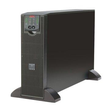 APC Smart-UPS RT 3000VA(110V)
