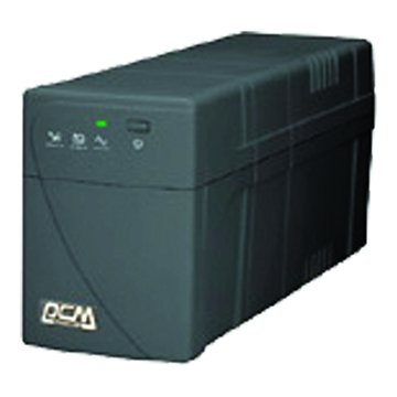 POWERCOM 科風 黑武士BNT-1000AP 在線互動式UPS