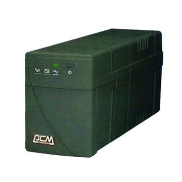 黑武士BNT-1000AP 在線互動式UPS(220V)