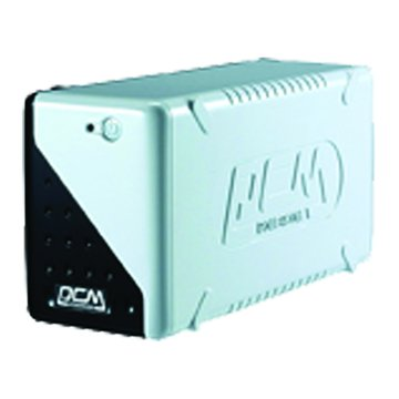 POWERCOM 科風 WAR-500A 在線互動式UPS