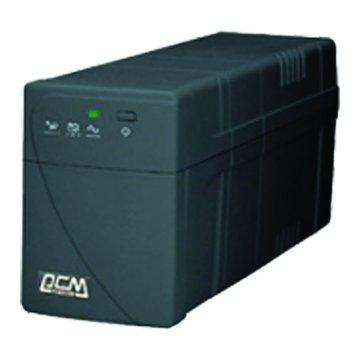 黑武士BNT-600AP 在線互動式UPS