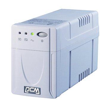 COM-1000S 離線式UPS