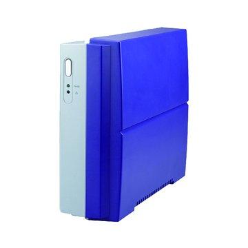 SX550 550VA off line UPS