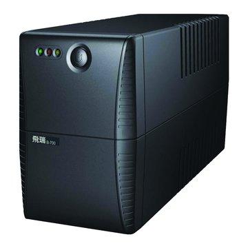 B-700 在線互動式 UPS