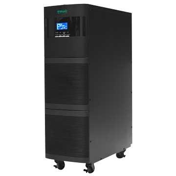 FT-1060 6KVA 直立式不斷電系統