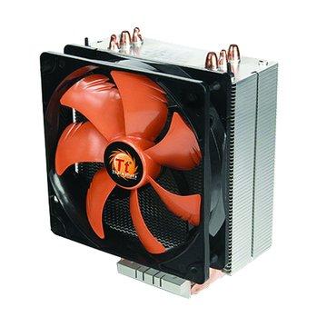 CL-P0568 CONTAC29風扇LGA1366+AM3