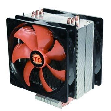 Contac 29 BP CPU散熱器