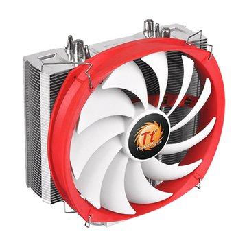 NiC L32 不干涉氣冷散熱器