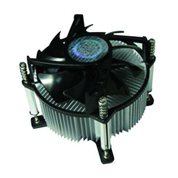 DI5-9HDSC-A1-GP靜音圓扇LGA775