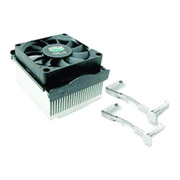 DI4-7H53D散熱器P4 478