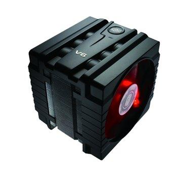 Hyper V6熱導管風扇LGA1366/AM3