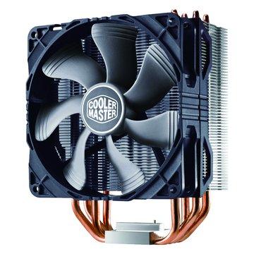 COOLER MASTER 訊凱科技 212X 雙風扇散熱器