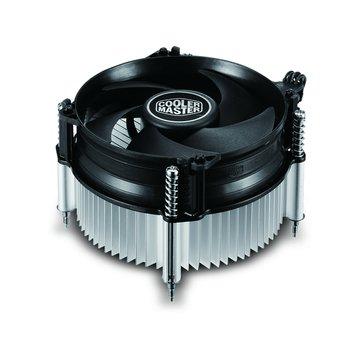 COOLER MASTER 訊凱科技 XDream P115散熱器