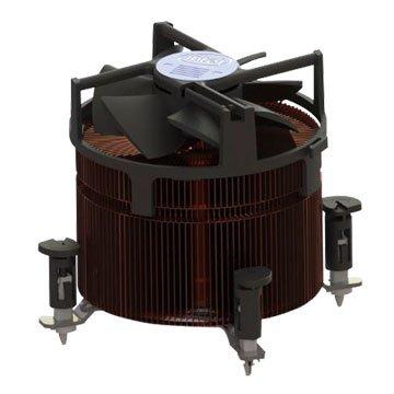 BXTS15A盒裝風扇