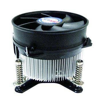 JAPS05 靜音風扇LGA775