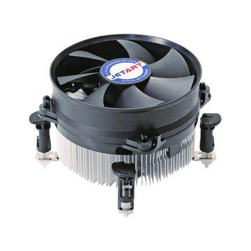 JAPS07散熱風扇LGA775/1155用