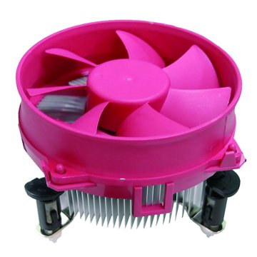 AOC usa AOC PT12-9525SA LGA775風扇