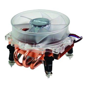 HPH-9525CU LGA775風扇
