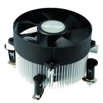 UI01-9525SA風扇LGA775/1155/1156
