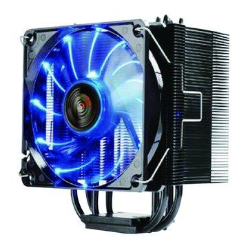 ETS-T40-BK 黑蝠版 CPU散熱器