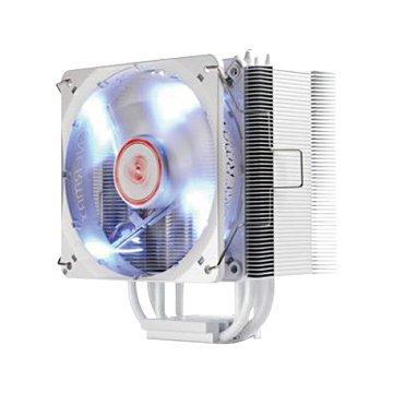 ETS-T40-W 白蝠版 CPU散熱器