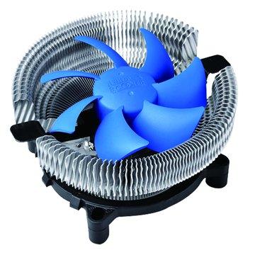 超頻3 E90 青鳥3 11版散熱器