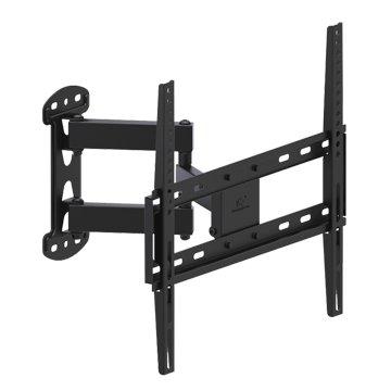 MountingDream懸臂式壁掛架26-55(XD2377)