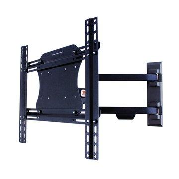 3BS-CL多功能懸臂式電視壁掛支架