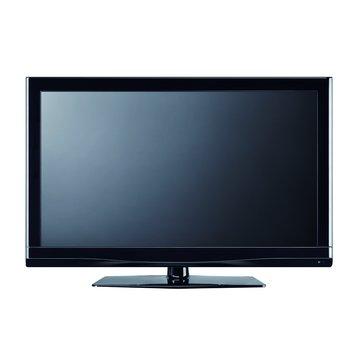 SUNVIEW 數位專用視訊盒