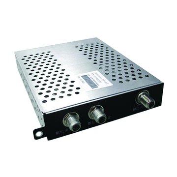 ViewSonic 優派 優派視訊盒 AVNXX50LED-N 數位+類比雙頻