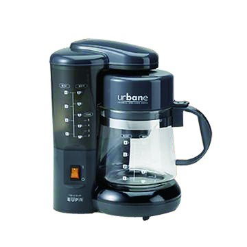 TSK-U191AF 咖啡機(奇美贈品)