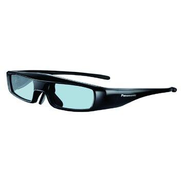 國際牌3D主動式眼鏡TY-ER3D4SW(S)