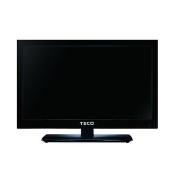 TECO 東元 東元視訊盒TS1101TR