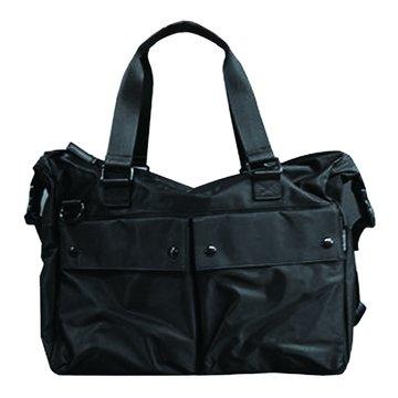 Sony魅黑旅行袋