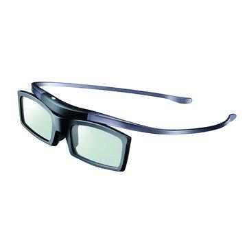 SAMSUNG SSG-P51002/XS 3D眼鏡