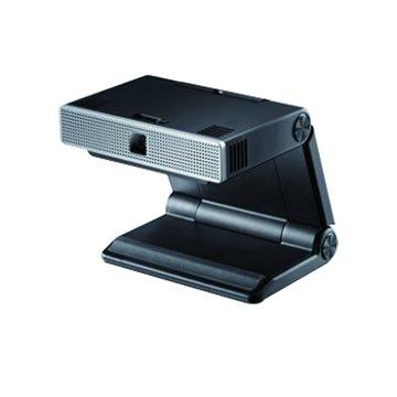 SAMSUNG 三星 三星SMART TV視訊鏡頭(VG-STC3000 /XS)