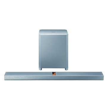 Sound bar HW-H751/ZW(55HU9000贈品)