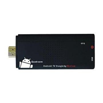 Panasonic 智慧電視棒 SP-15TVD(贈品)