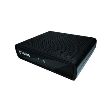 大同V32U900視訊盒
