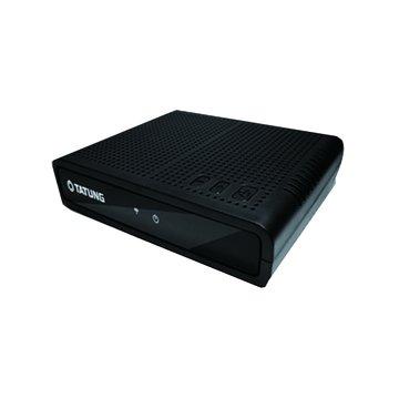 大同V42U900視訊盒