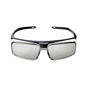 SONY贈品:SONY TDG-500P 3D眼鏡