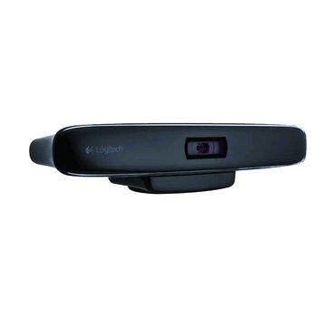 羅技HD網路攝影機Skype for TV