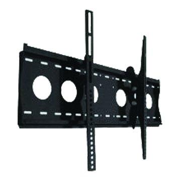 H8050E可調式32~53吋壁掛架
