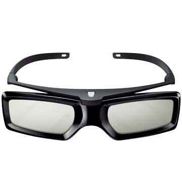 SONY TDG-BT500A 3D眼鏡