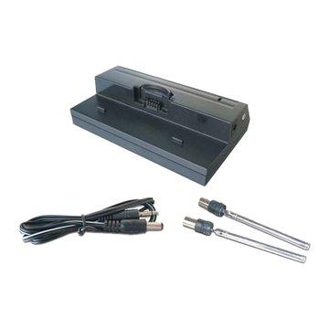 隨身包PTV-102(鋰電池*1+伸縮天線*2)