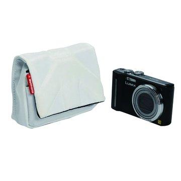 Manfrotto NANO II 相機袋/白