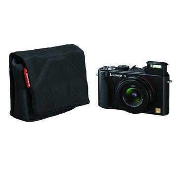 Manfrotto NANO III 相機袋/黑