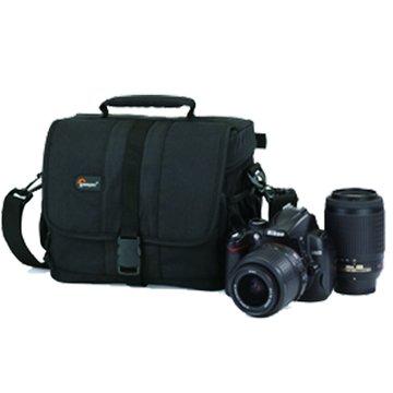 LOWEPRO Adventura  艾德門 160 黑 相機包